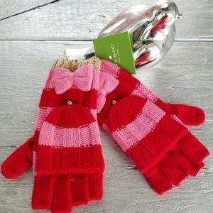 Kate Spade Mittens / Gloves